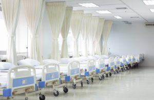 شروط فتح عيادة نساء و ولادة