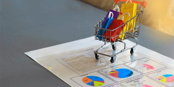 دراسة جدوى مشروع التجارة الالكترونية