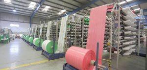 دراسة جدوى مصنع بلاستيك في السعوديه
