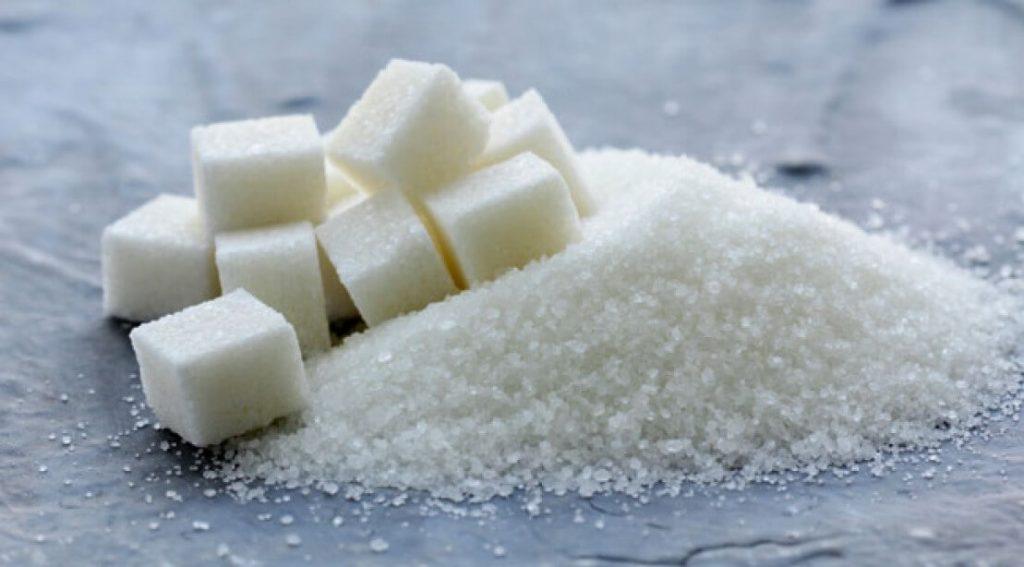 دراسة جدوى مصنع سكر