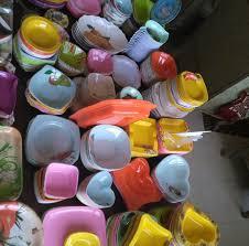 دراسة جدوى مصنع صناديق بلاستيك