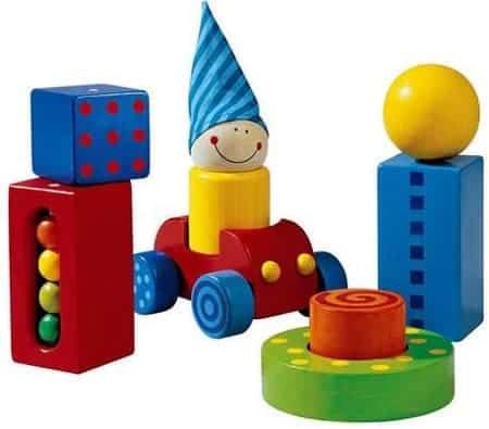 دراسة جدوى مصنع لعب اطفال