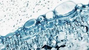 شروط فتح مصنع مياه في السعوديه