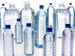 كم تكلفة انشاء مصنع مياه