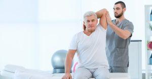 أنواع أجهزة العلاج الطبيعي