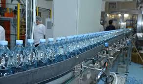 مشروع المياه