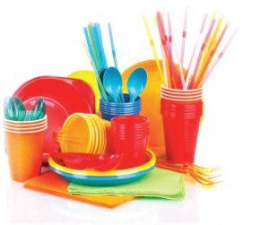 دراسة جدوى مصنع بلاستيك ادوات منزلية