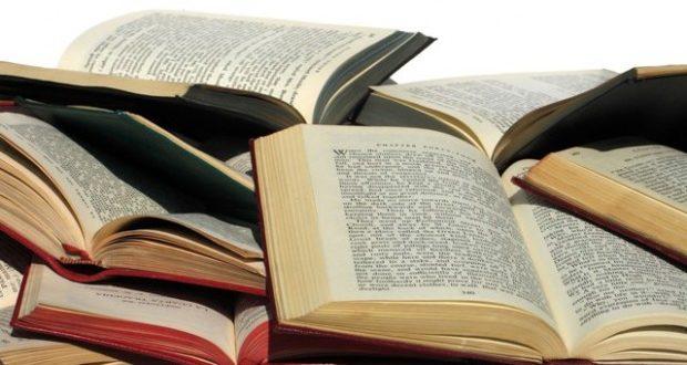 مكاتب ترجمة رسالة الماجستير في مكة