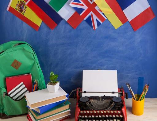 مكتب ترجمة معتمدة في جدة