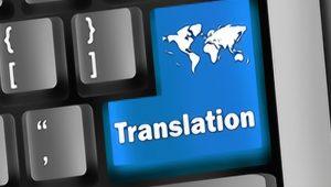 مكتب ترجمة معتمد في الطائف