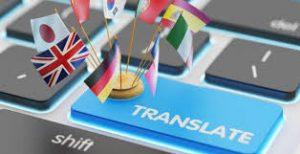 مكتب ترجمة معتمد في جازان