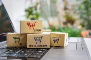 باقات التسويق الالكتروني في السعودية