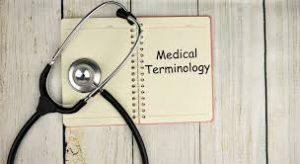 مهام المترجم الطبي