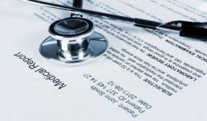 أفضل موقع لترجمة النصوص الطبية