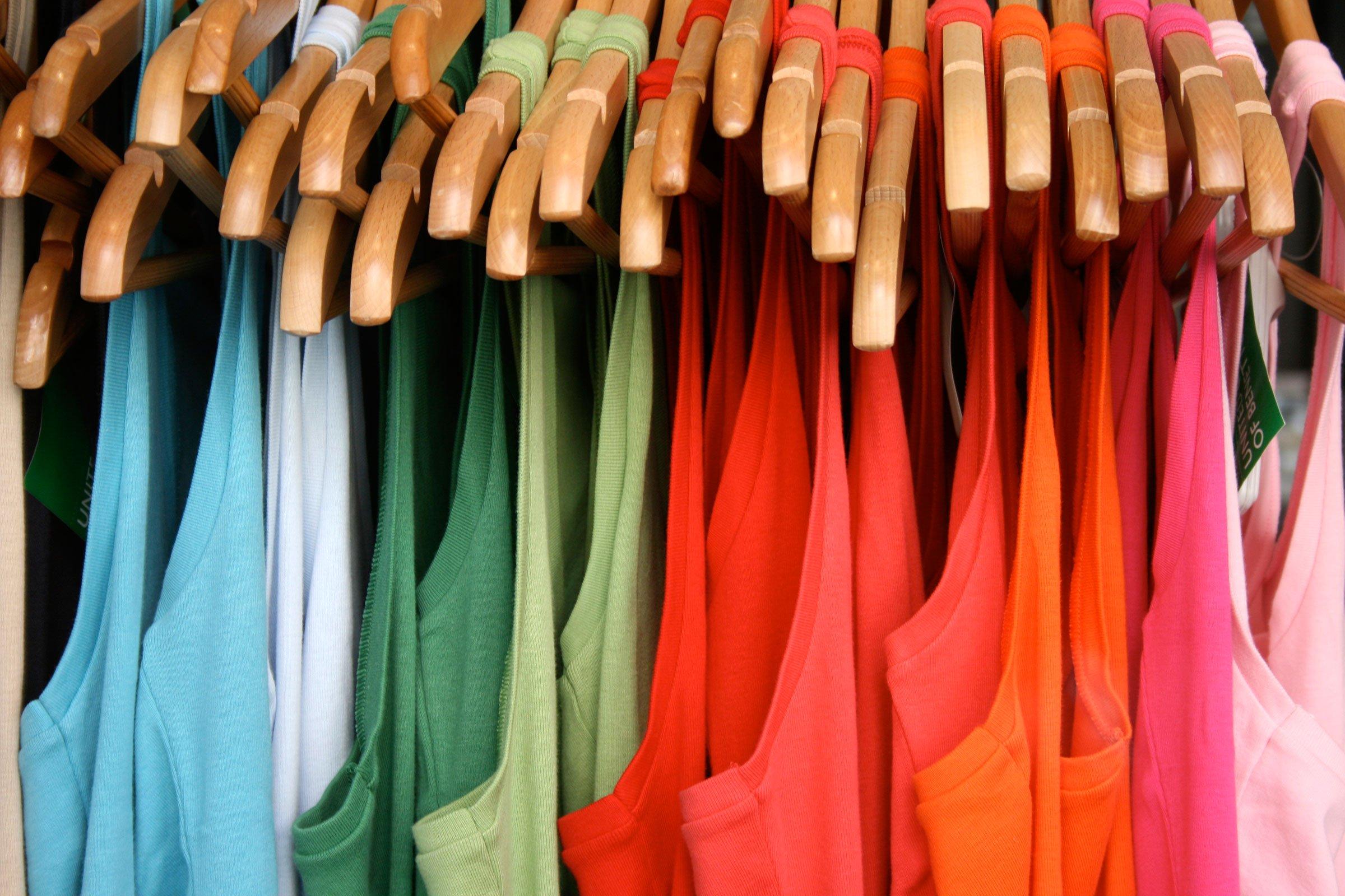 اجمل ملابس محجبات تركيات