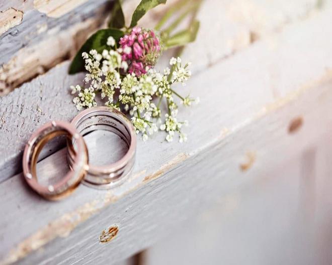 استخراج تصريح زواج سعودي من أجنبية