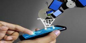 التحديات التي تواجه التجارة الإلكترونية