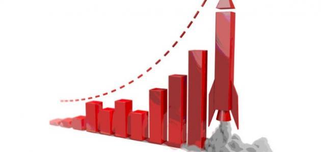 استراتيجيات زيادة المبيعات