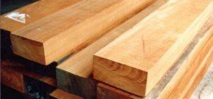 اصلاح الخشب المضغوط