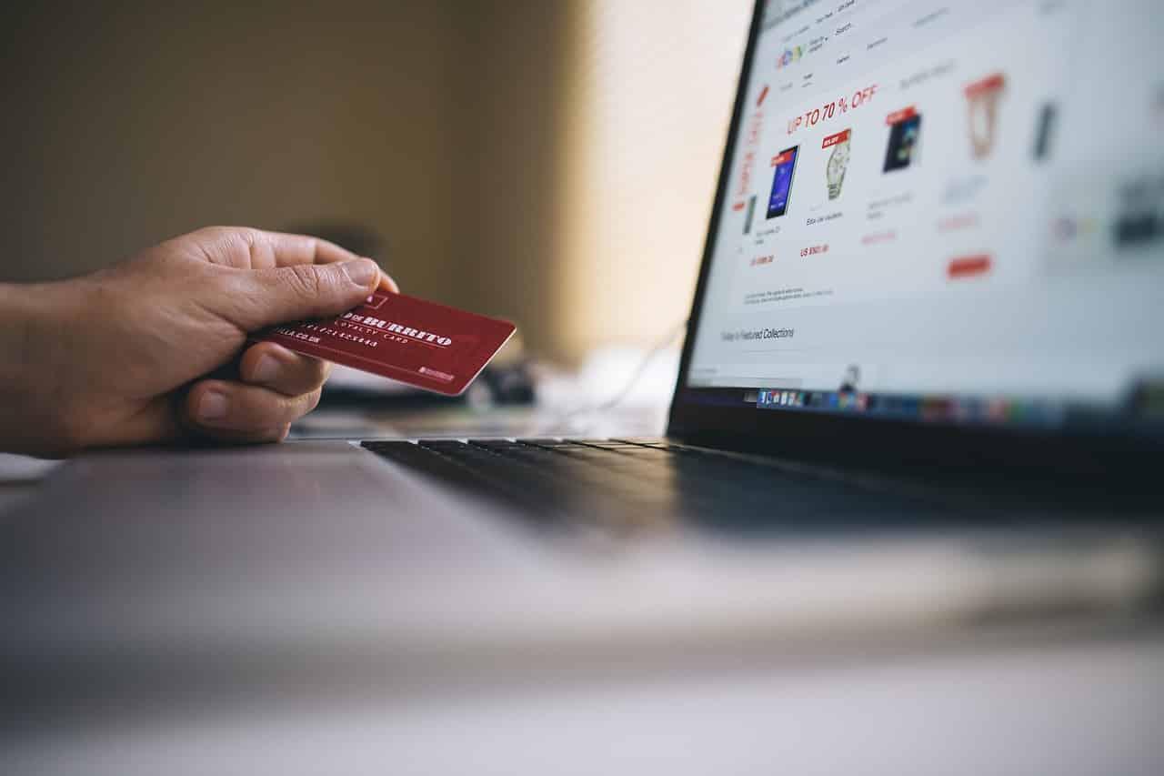 تسجيل سجل تجاري الكتروني تعرف على كافة الخطوات والإجراءات اللازمة