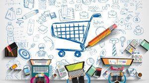 نصائح للتجارة الإلكترونية