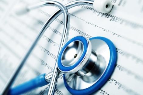 الشركات الترجمة الطبية السعودية