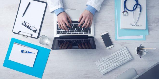 ترجمة التحاليل الطبية الى العربية