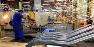 تصريح انشاء مصنع
