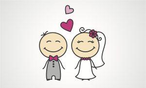 تصريح زواج السعودية من اجنبي غير مقيم