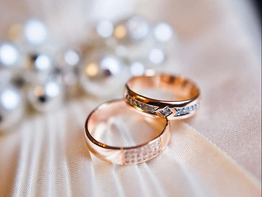 تقديم طلب زواج سعودي من اجنبية