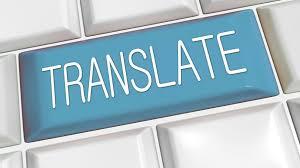 تكلفة ترجمة شهادة التخرج
