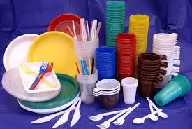 تكلفة مصنع البلاستيك