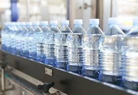 شروط ترخيص شيب ماء