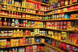 تكلفة انشاء مصنع مواد غذائية