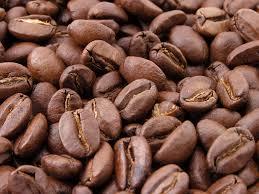 سعر ماكينة تصنيع القهوة