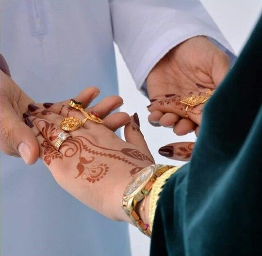 توثيق زواج سعودي