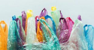 دراسة جدوى استيراد خط انتاج اكياس بلاستيك