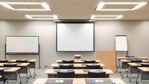 كيفية انشاء اكاديمية تعليمية
