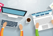 دراسة جدوى مشروع التسويق الالكتروني