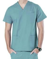 دراسة جدوى مشروع تصنيع ملابس طبية