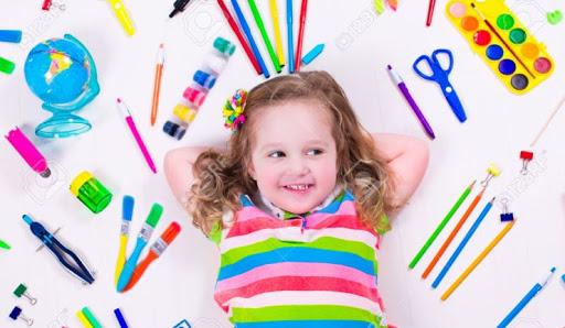 دراسة جدوى مشروع حضانة اطفال
