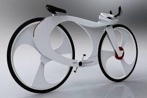 دراسة جدوى مشروع دراجات هوائية