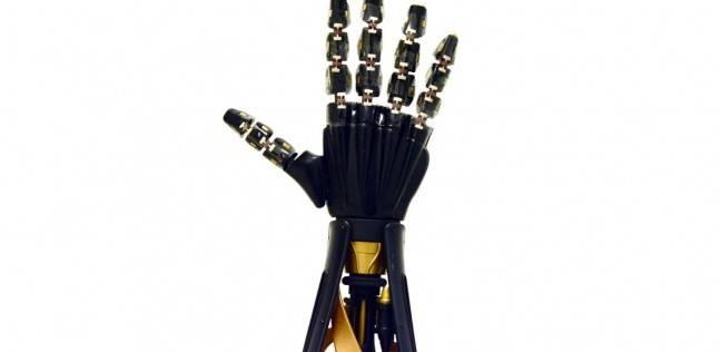 سعر اليد الصناعية