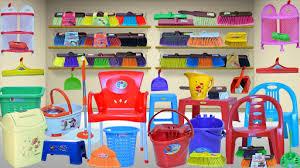سعر ماكينات تصنيع البلاستيك