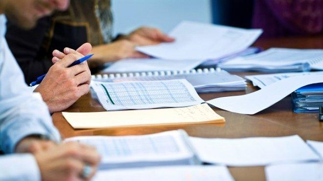 شروط استخراج سجل تجاري بدون محل هل تريد معرفة كل تلك الشروط