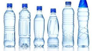 شروط رخصة مصنع مياه