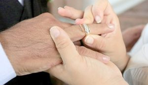 شروط زواج السعودي المتزوج من اجنبية