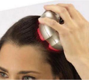 _ طريقة تركيب الشعر الدائم بالليزر