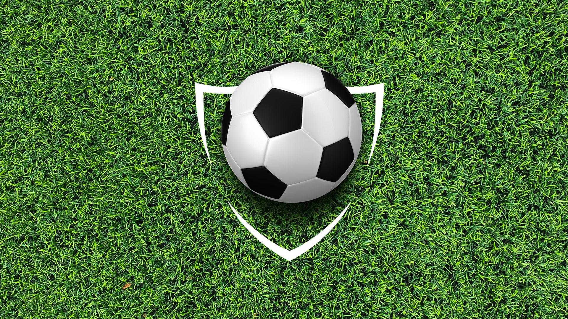 كيفية ادارة اكاديميات كرة القدم