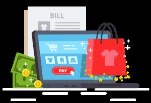 عوامل نجاح التجارة الالكترونية